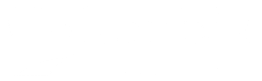 Columbia Financial Services